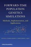Forward-Time Population Genetics