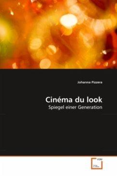 Cinéma du look
