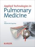 Applied Technologies in Pulmonary Medicine