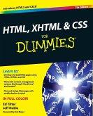 HTML, XHTML CSS FD, 7E
