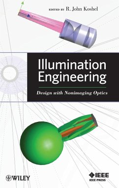 Illumination Engineering - Koshel