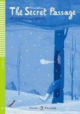 The Secret Passage. Buch mit Audio-CD
