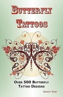 Butterfly Tattoos Over 500 Butterfly Tattoo Designs Ideas And