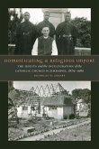 Domesticating a Religious Import: The Jesuits and the Inculturation of the Catholic Church in Zimbabwe, 1879-1980