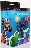 PlayStation Move - Starter Paket