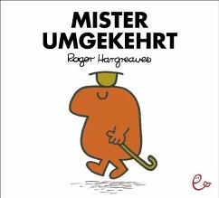 Mister Umgekehrt
