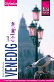 Reise Know-How, CityGuide Venedig und die Lagune