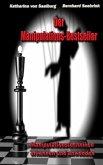 Der Manipulations-Bestseller