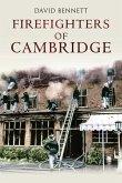 Firefighters of Cambridge