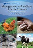 Management and Welfare Farm An