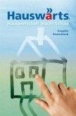Hauswärts - Ausgabe Deutschland
