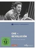 Che: Teil 1 - Revolución