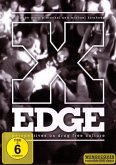 EDGE-Perspectives on drug free culture