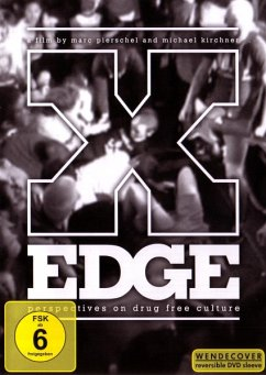 EDGE-Perspectives on drug free culture - Edge-Perspectives On Drug Free Culture