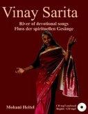 Vinay Sarita