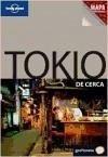 Tokio de cerca - Yanagihara, Wendy