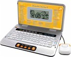 VTech 80-109744 - Lern-PC: Schulstart Laptop E