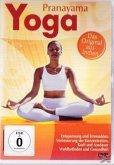 Pranamaya Yoga