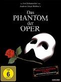 Das Phantom der Oper (2 Discs)