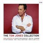 The Tom Jones Collection