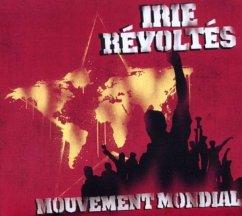Mouvement Mondial - Irie Révoltés