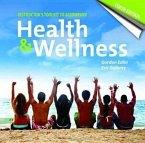 Itk- Health & Wellness 10e Instructor's Toolkit