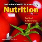 Itk- Nutrition 3e Instructor's Toolkit
