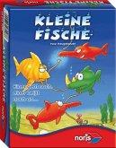 Noris 606187098 - Kleine Fische