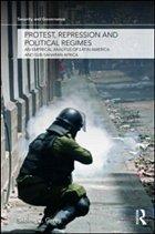 Protest, Repression and Political Regimes