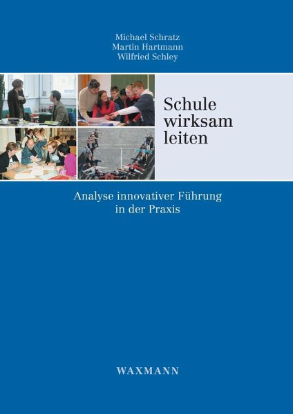 download writing works a resource handbook for therapeutic writing workshops