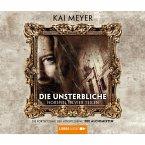 Die Unsterbliche / Die Alchimistin Bd.2 (MP3-Download)