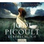 Zerbrechlich (MP3-Download)