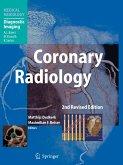 Coronary Radiology