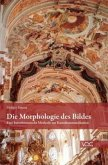 Morphologie des Bildes