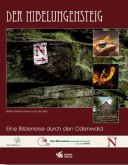 Der Nibelungensteig