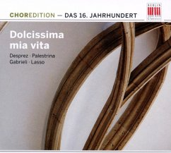 Dolcissima Mia Vita - Diverse
