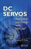 DC Servos: Application and Design with Matlab(r)