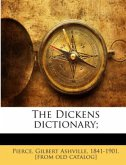 The Dickens dictionary;