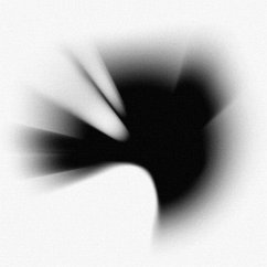 A Thousand Suns - Linkin Park