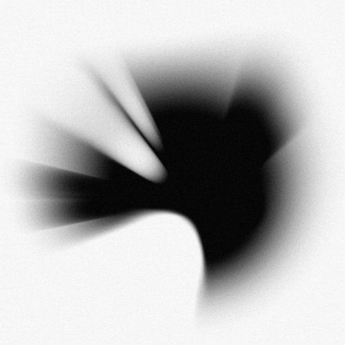 A Thousand Suns - Linkin Park