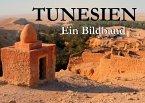 Tunesien - Ein Bildband