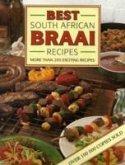 Best South African Braai Recipes