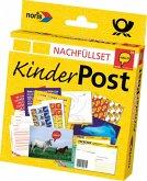 Zoch 606521006 - Kinderpost-Zubehör