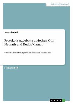 book Data Visualization '99: Proceedings