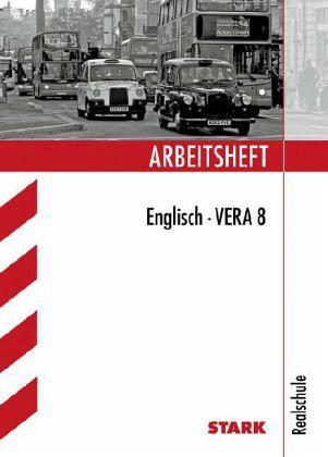 Englisch Buch Klasse 8 Realschule