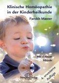 Klinische Homöopathie in der Kinderheilkunde