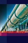 Pilgrim 2000 / Weltraumpartisanen Bd.16