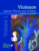 Violence Against Women and Children, Volume 1: Mapping the Terrain