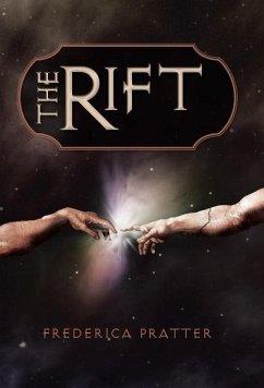 The Rift - Pratter, Frederica