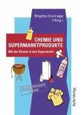 Kopiervorlagen Chemie / Chemie und Supermarktprodukte